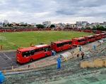 Dự kiến đưa hơn 10.000 dân vùng dịch về, Phú Yên xử lý ra sao?