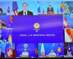ASEAN bổ nhiệm đặc sứ phụ trách hỗ trợ Myanmar tìm giải pháp