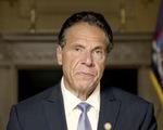 Thống đốc New York phủ nhận dâm ô hơn chục phụ nữ, kiên quyết không từ chức