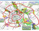 Kiến nghị rút ngắn thủ tục để kịp trình Quốc hội dự án đường vành đai 3 TP.HCM