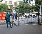 Từ chiều 5-8 người dân bị cách ly ở Sơn Trà được nhận tiền hỗ trợ, tổng số tiền gần 100 tỉ