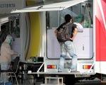 Biến thể Delta chiếm đa số ca nhiễm COVID-19 ở Thái Lan, có tại 74/77 tỉnh