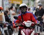 Đồng Nai cho phép 145 taxi chở người bệnh, shipper được hoạt động từ 6h-18h
