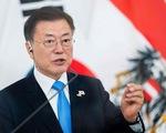 Hàn Quốc đầu tư cả tỉ đô tăng cường sản xuất vắc xin ngừa COVID-19