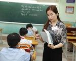 Xét tuyển vào lớp 6 Trường chuyên Trần Đại Nghĩa: Phụ huynh trở tay không kịp