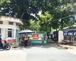 Đại học An Giang cho mượn ký túc xá làm nơi cách ly tập trung hơn 600 giường