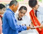 Trường trung học Thực hành thay đổi thời gian công bố điểm chuẩn vào lớp 10 chuyên