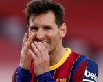 Messi nhận lương 40 triệu euro sau thuế, mặc áo số 19 tại PSG?