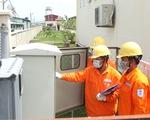 21 tỉnh thành phía Nam được giảm giá điện, giảm tiền điện