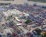 Chính phủ yêu cầu gấp rút gỡ ùn tắc hàng hóa ở cảng Cát Lái