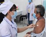 Đánh giá thử nghiệm giai đoạn 3a vắc xin Nano Covax: Kết luận