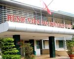 Đồng Tháp dỡ khu phong tỏa Bệnh viện Sa Đéc, thành lập nơi chữa bệnh COVID-19 nặng