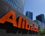 Cảnh sát điều tra cáo buộc tấn công tình dục ở Công ty Alibaba