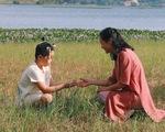 2 phim Việt tham gia chợ dự án ở Liên hoan phim quốc tế Busan 2021