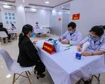 Thủ tướng: Cấp phép vắc xin Nanocovax giảm thủ tục nhưng phải đúng quy định