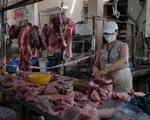 Đà Nẵng miễn 6 tháng tiền thuê ki ốt cho toàn bộ tiểu thương các chợ