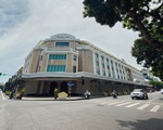 CDC Hà Nội: Sau 6-9, Hà Nội có thể giãn cách xã hội thêm ít nhất 7 ngày