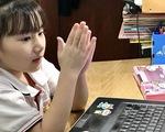 Hà Nội giảm 50% học phí cho học sinh các cấp năm học 2021 - 2022