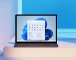 Windows 11 chính thức ra mắt ngày 5-10