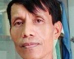 Nhà văn Nguyễn Quốc Trung mất vì COVID-19 ở tuổi 65