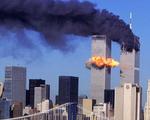 Thế giới hậu 11-9 - Kỳ 1: Bước ngoặt bất ngờ của nước Mỹ