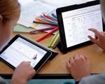 Những điều cha mẹ cần lưu ý để con học trực tuyến an toàn