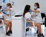 50 triệu liều vắc xin HIPRA mua của Tây Ban Nha có gì đặc biệt?
