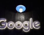 Google dính bê bối thuê nhân viên thời vụ, trả lương bèo bọt
