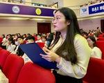 Nhiều trường miễn giảm học phí cho sinh viên