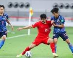 Trung Quốc dựa vào cầu thủ nhập tịch đấu Việt Nam?