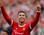 Hãy để dành lời khen khi Ronaldo làm được chuyện lớn cho M.U!