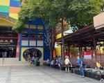 Singapore đóng cửa khu phức hợp Chinatown vì xuất hiện ổ dịch lớn