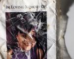 Đồ dùng của nạn nhân vụ 11-9 kể lại những câu chuyện về lòng dũng cảm và mất mát
