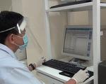 HỎI - ĐÁP về COVID-19: Xét nghiệm định lượng kháng thể có chứng minh được F0 đã khỏi bệnh?