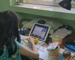 Học sinh ở xã đảo Thạnh An, TP.HCM có thể đến trường trở lại