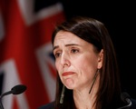 Thủ tướng New Zealand phân trần về lý do phong tỏa đất nước