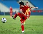 Chê sân Mỹ Đình xấu, CLB Hải Phòng xin đưa trận Việt Nam - Trung Quốc về đá ở sân Lạch Tray