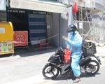 Đà Nẵng mở hàng loạt hoạt động mới ở vùng vàng, vùng xanh