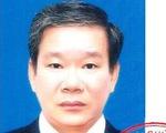 Bí thư thị trấn Lai Uyên tử vong trong xe hơi riêng đậu ven đường