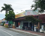 Hải Phòng, Thái Bình cho kinh doanh dịch vụ ăn uống tại chỗ từ 15-9