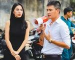 Thủy Tiên - Công Vinh nhận 18.000 trang sao kê, tuyên bố kiện người vu khống