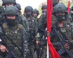 Đài Loan đề xuất chi gần 9 tỉ USD cho quân sự để đối phó Trung Quốc