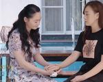 Fanpage Phi Nhung: 'Cầu nguyện cho ca sĩ mau lành bệnh trở về với khán giả'
