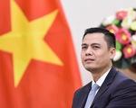 Chủ tịch nước Nguyễn Xuân Phúc sẽ gặp doanh nghiệp sản xuất vắc xin của Mỹ