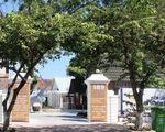 Trung tâm y khoa ở Đà Nẵng vào Quảng Nam lấy mẫu xét nghiệm khi chưa được phép