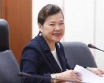 Trung Quốc nộp đơn, Đài Loan lo không vào được CPTPP
