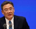Trung Quốc xin gia nhập CPTPP trước khi
