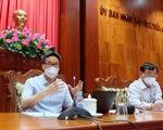 Đổi quy mô xét nghiệm, riêng Tiền Giang giảm ngay 100 tỉ đồng