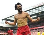 Liverpool thắng dễ, Man City bị cầm chân