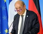Mất hợp đồng tàu ngầm 40 tỉ USD, Pháp giận dữ triệu hồi đại sứ tại Mỹ, Úc